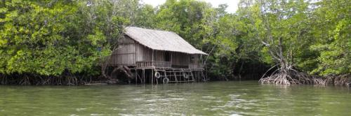 fishermens clubhouse