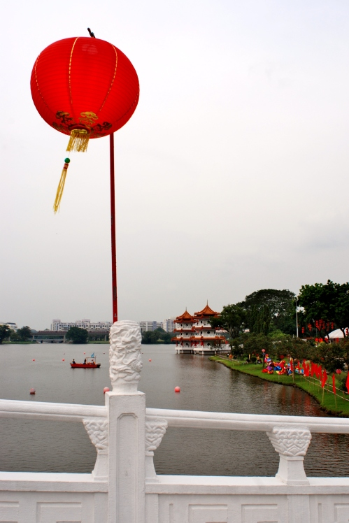Singapore s chinese garden tales from asia and beyond for Gardening classes near me